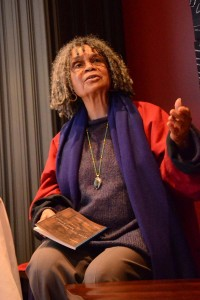 Sonia-Sanchez-btwn-poems