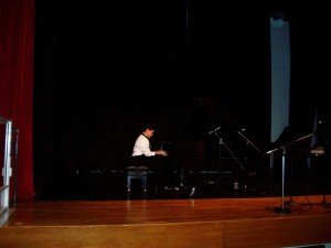 Pianist-from-IN-2006